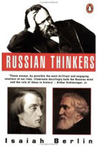 berlin-russian-thinkers